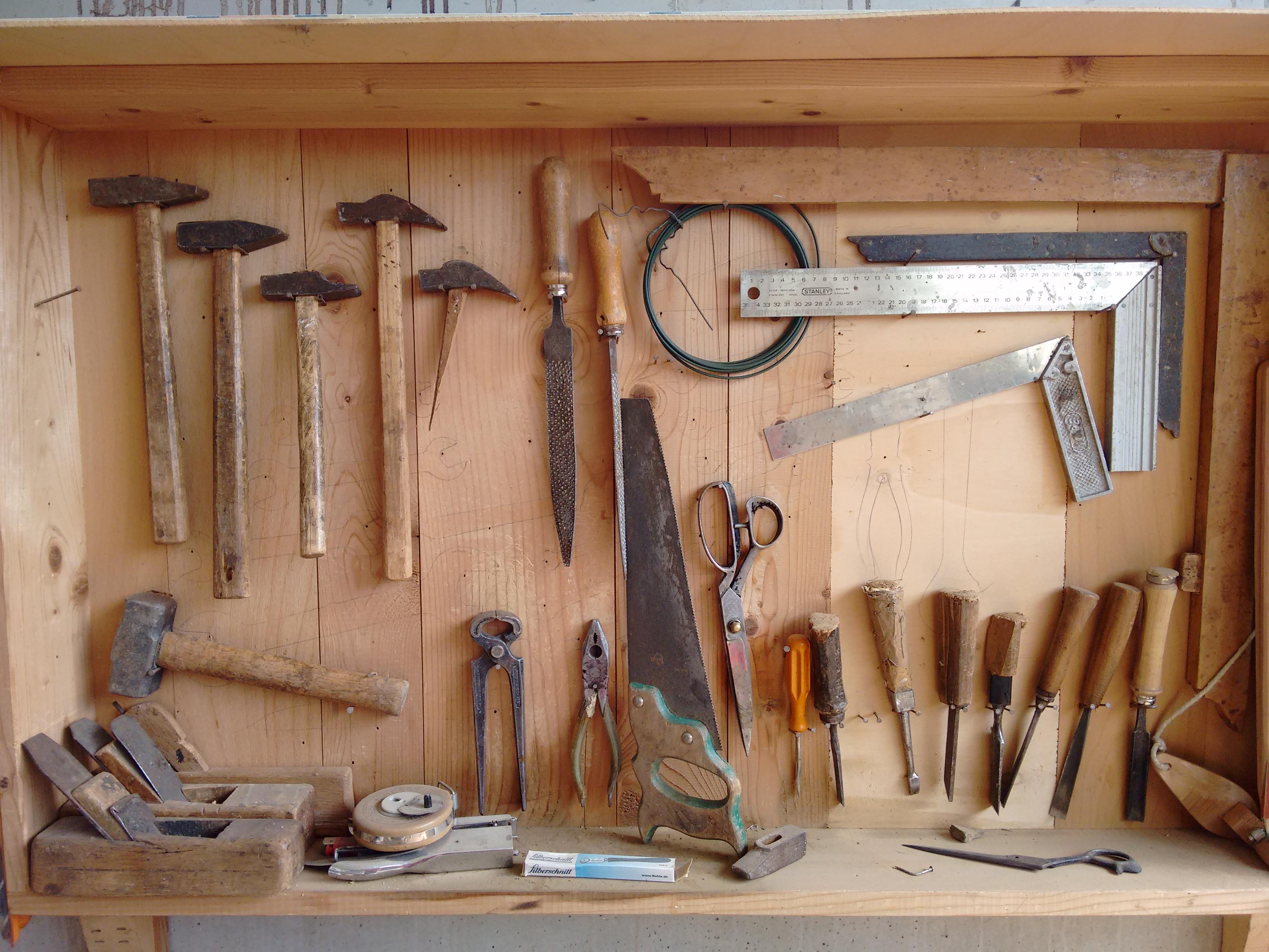 attrezzi_legno