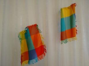 tenda_arcobaleno